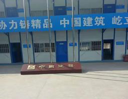 浙江隧道风机