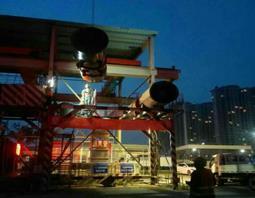 FBCDZ隧道风机