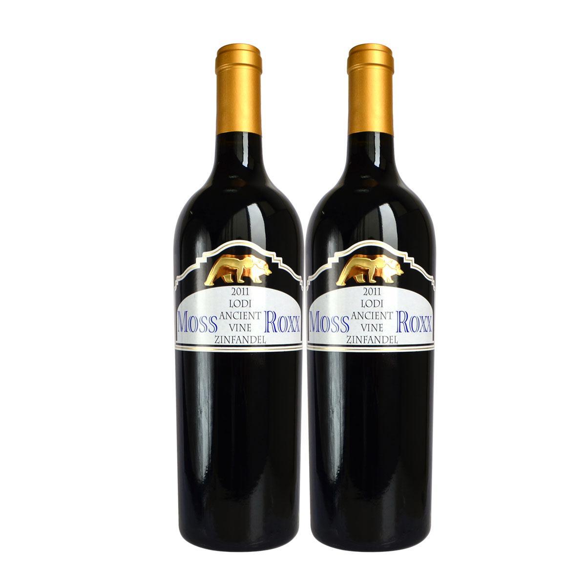 巫溪法国红酒厂价直供