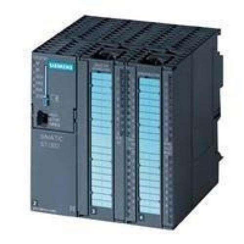 昆明特價西門子PLC模塊總代理 6ES73221BH010AA0