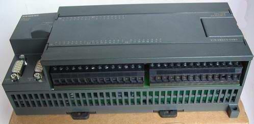 柳州西門子PLC模塊批發
