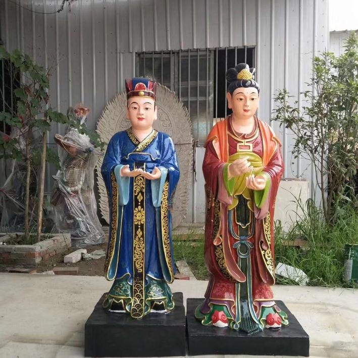 三明宗教雕塑