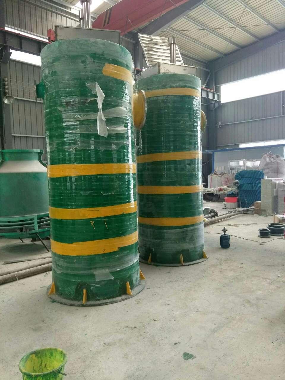 污水處理設備-南寧