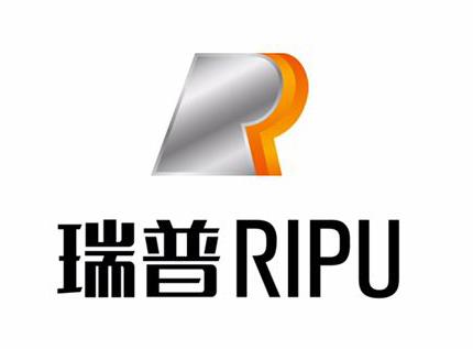 廣州瑞普機械設備有限公司