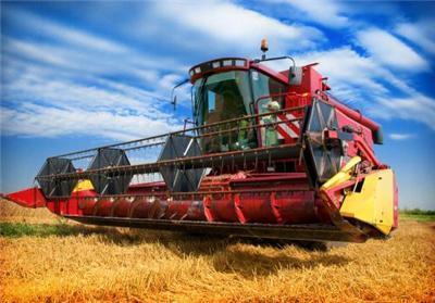 二手農機進口清關代理服務