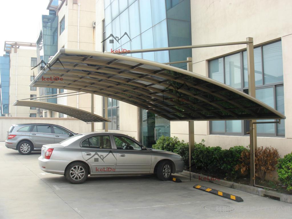车棚钢结构ce认证_en1090认证服务_车棚钢结构ce认证