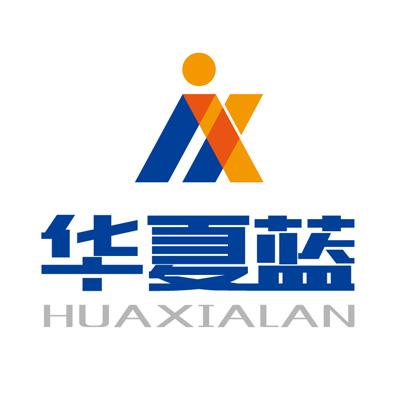 福建華夏藍新材料科技有限公司
