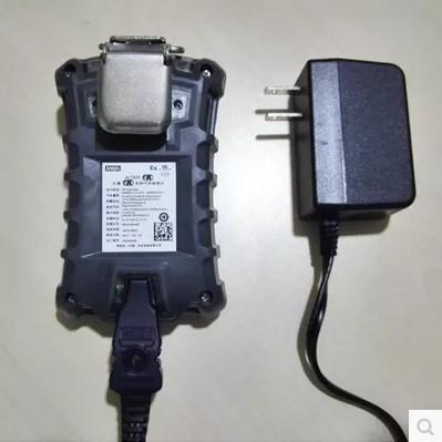 黄冈气体检测仪价格