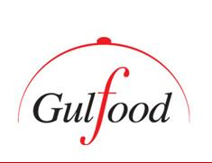 Gulfood Manufacturing迪拜海湾食品配料及食品加工机械展