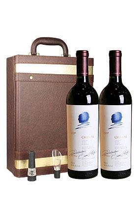 中国的红酒销量增幅位居全国之首!