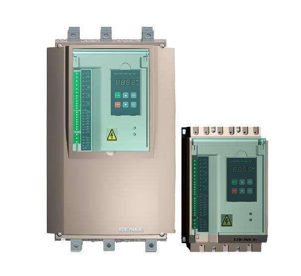常德雷諾爾軟啟動器一級代理 JJR1250 JJR2250 JJR5250 250