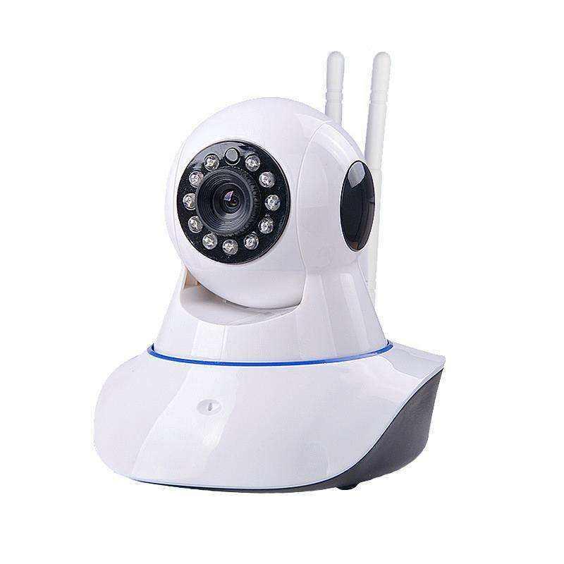 360度全景监控摄像头 高端品质 行业可以选择]