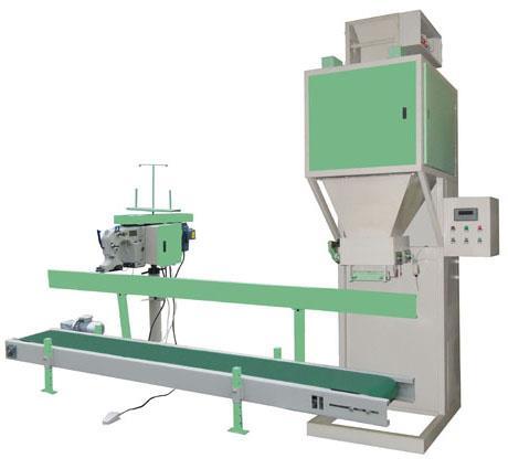 50公斤自动包装机生产
