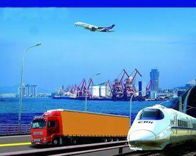 江苏到老挝物流运输专线费用