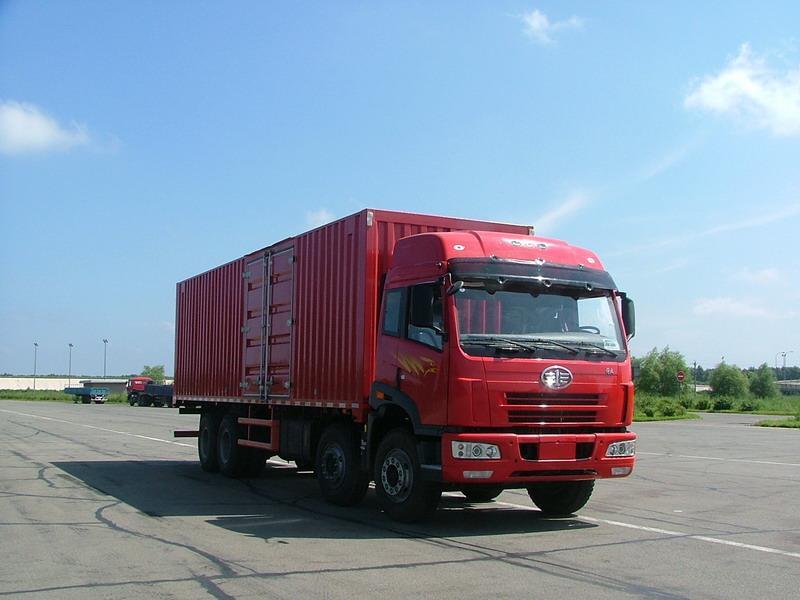 上海化妆品货运到韩国物流运输价格 国际物流专线 量大价优