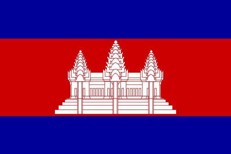 南宁到柬埔寨物流 海运到柬埔寨双清价格