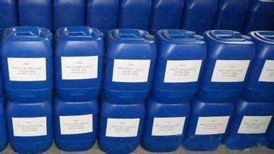引发剂叔丁基过氧化氢生产厂家