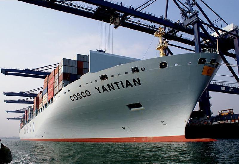 广西海运物流到菲律宾电话 双清包税到门 上门取货