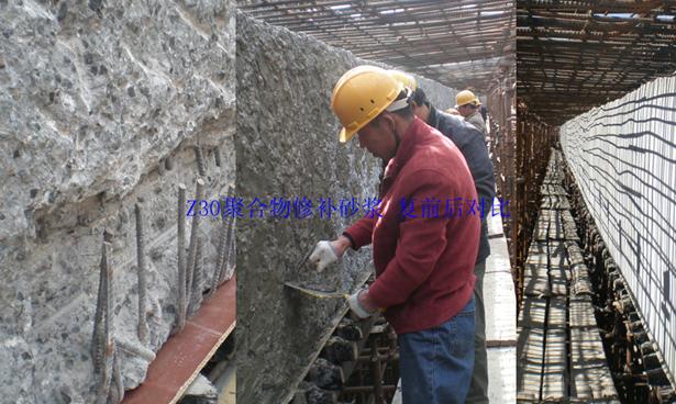 什么價格混凝土表面增強劑
