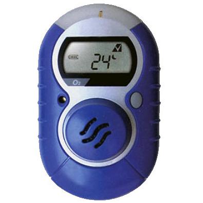菏泽气体检测仪规格