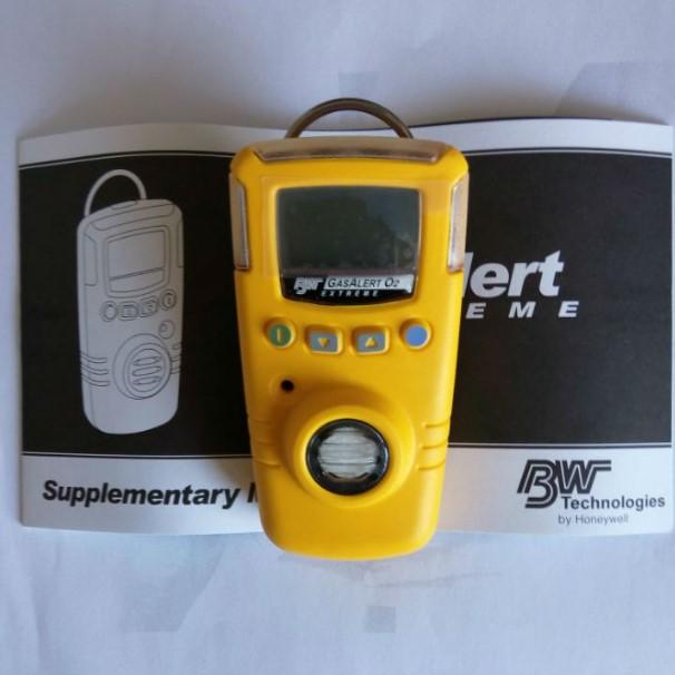 临沂四合一气体检测仪型号