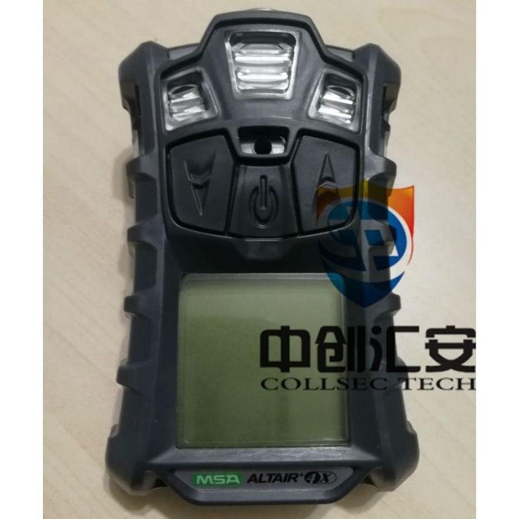 重庆梅思安10172350VOC气体检测仪介绍