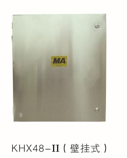 子长专业生产本安通信线路避雷器