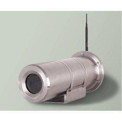 青海专业生产矿用本安型光纤摄像仪