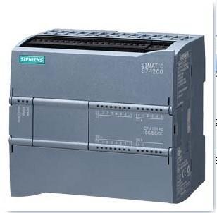 阳泉西门子S71200模块代理商