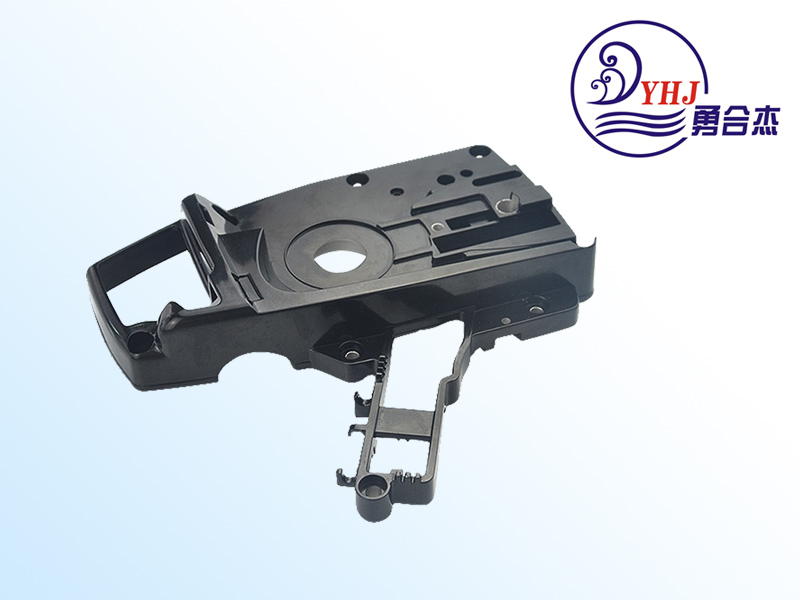 Mould of Yong Gejie hardware - professional mould supplier is ground what is providing