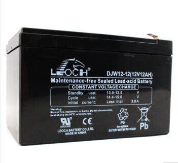 国产理士蓄电池厂 智能电池领导品牌