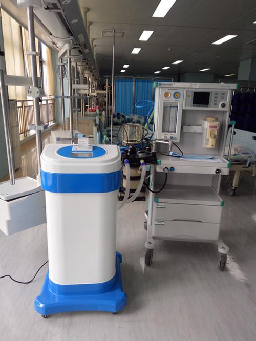 麻醉機呼吸回路消毒機廠家