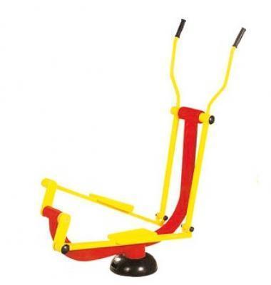 南昌健身器材健身路径