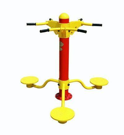海南健身器材健身路径价格
