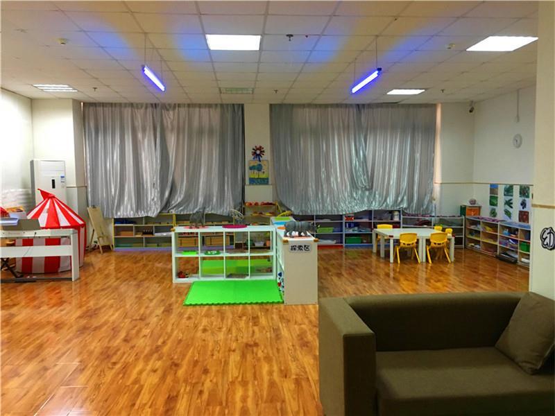 盐城学校幼儿园检测鉴定机构