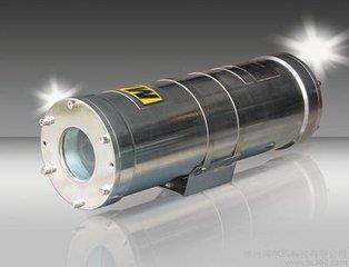 阜新专业生产矿用本安型光纤摄像仪厂家
