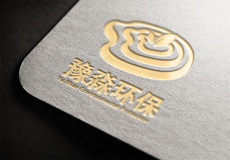 鄭州豫淼環保材料有限公司