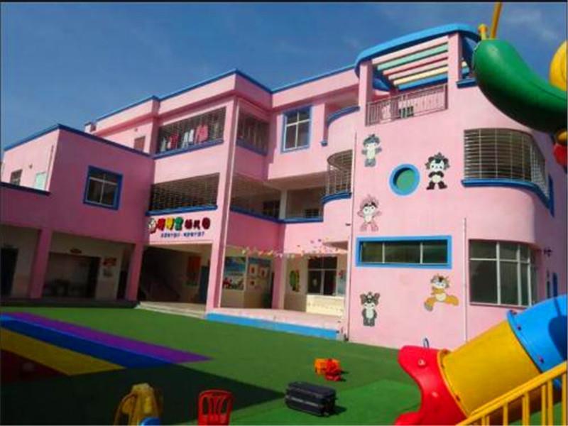 绍兴学校幼儿园检测鉴定机构