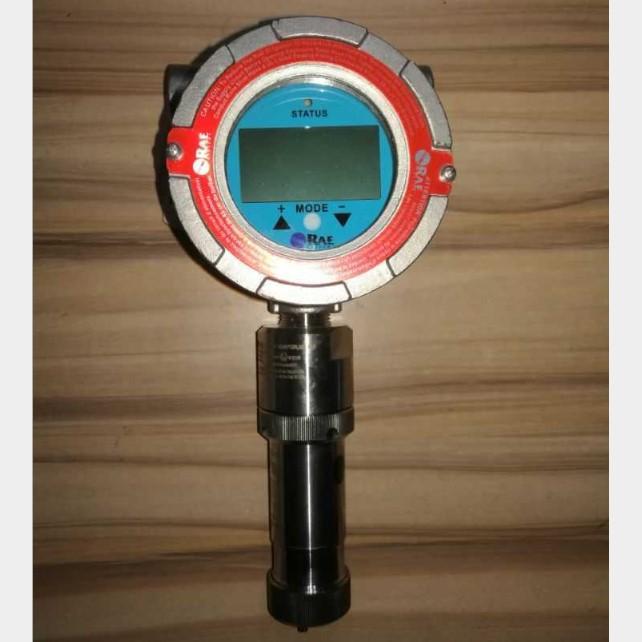 山东梅思安PrimaX IR红外气体探测器价格