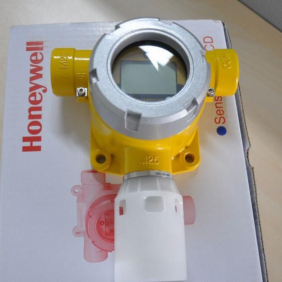 青海梅思安Ultima X5000气体探测器价格