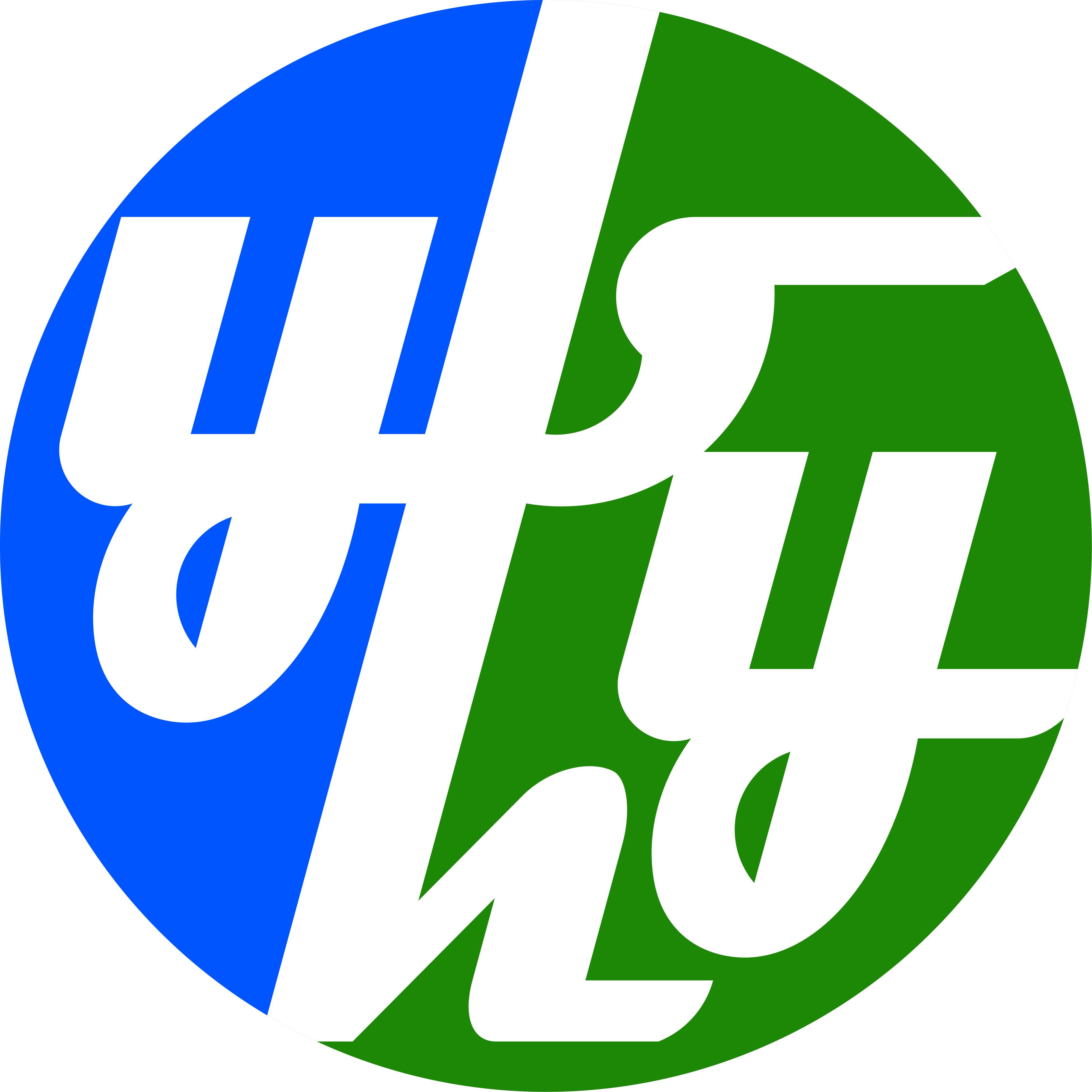 logo logo 标志 设计 矢量 矢量图 素材 图标 3900_3900
