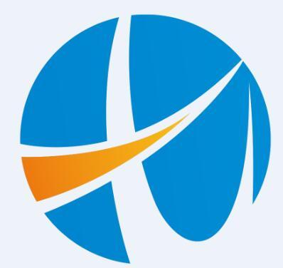 廣州南洋保潔服務有限公司