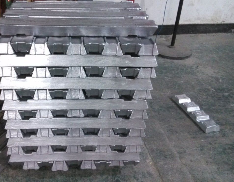 深圳蛇口国外石蜡进口报关公司