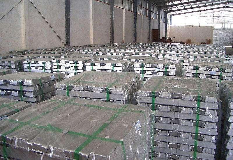 广东深圳国外石蜡进口的流程