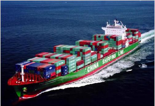 广州到新加坡海运专线 天津到新加坡海运