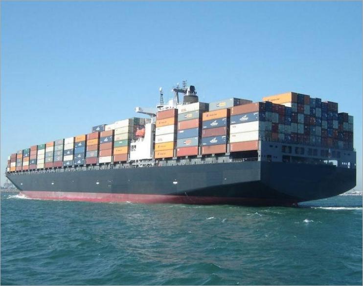 海运新加坡淘宝购物家具搬迁散货拼箱整柜