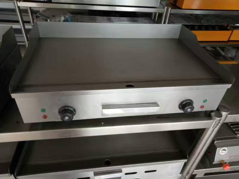 江山有賣燃氣扒爐的 電扒爐批發價銷售