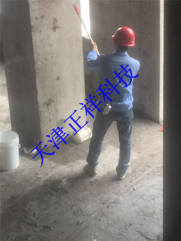 Z2混凝土表面增強劑