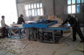 惠州五金厂粉尘治理设备