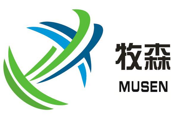 郑州牧森电气有限公司
